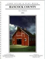 Title Page, Hancock County 2002